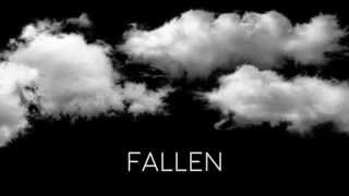 Baegod ft. Chuuwee - Fallen (Prod By Sbvce)