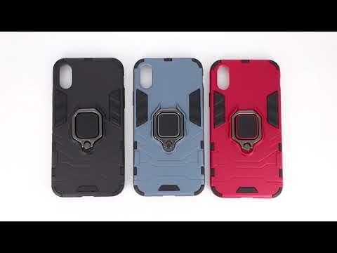 iphone-series-case-cover-magnetic-finger-ring-holder