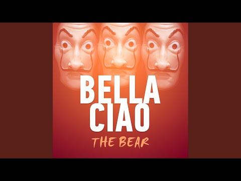 bella-ciao