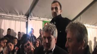 München yayla 2012 kadirgasi süper mahabbet-Ergün-Yasin Kilic-kenan Yilmaz
