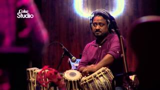 Abrar-Ul-Haq, Pani Da Bulbula, Coke Studio Season 7, Episode 7