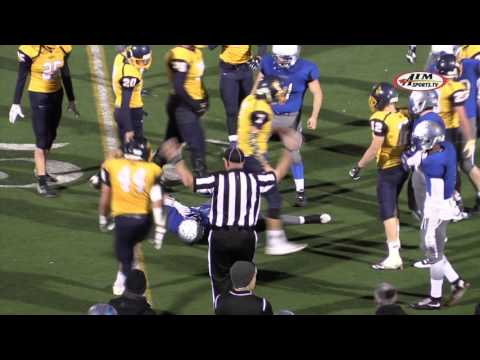 Our Students | Crean Lutheran High School from YouTube · Duration:  2 minutes 12 seconds