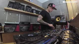 ASIADANCETV EPISODE 68 - DJ  KIDDY