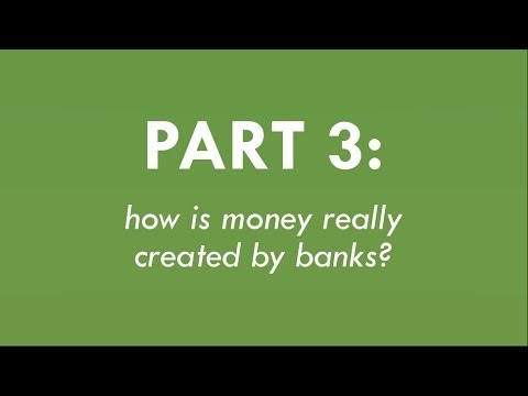 How is money really made by banks   Banking 101 Part 3 of 6