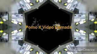El Puma Pumatón y El Chino - Porno X Vídeo Llamada ( vídeo Promo ) Los Crash