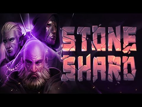 DGA Overviews: Stoneshard - Turn-Based RPG/Roguelike (Early Access)