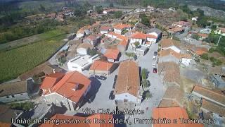 Vila Chã do Monte