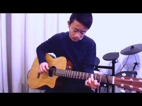 What Do You Mean? - Justin Bieber (Cover)