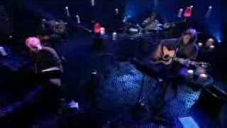 Alice In Chains - Heaven Beside You - Unplugged