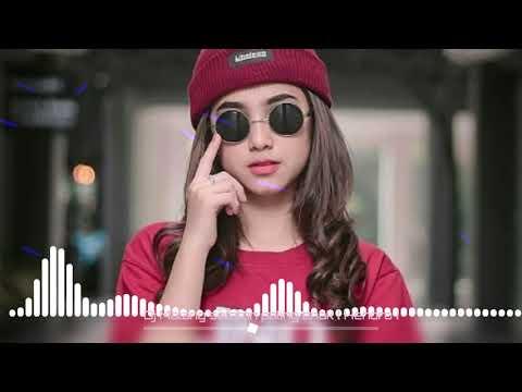 lagu-kesukaan-hrj-sepesial-dj-cantik-2019