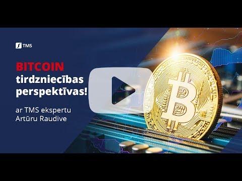 CFD Bitcoin Tirdzniecības  Priekšrocības