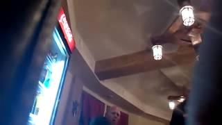 Ковров  Беспредел ЧОП'Дозор'в ТоХаусе(Всем хай ! рад що видео получило огласку! Я его нашел на сайте ЧП.ру http://ru-chp.livejournal.com/7259833.html?thread=536517305 Посмотр..., 2015-07-13T15:37:04.000Z)