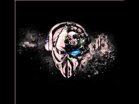 The Brainkiller - Bombay