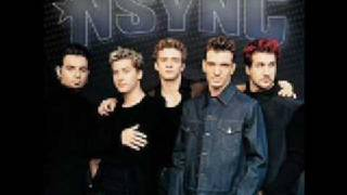 *Nsync: Dirty Pop