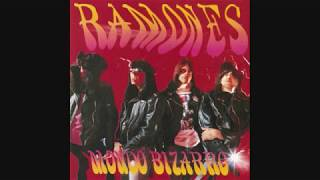 Ramones - Take it as it Comes