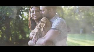 Muscadine Bloodline - Put Me In My Place (Official Video)