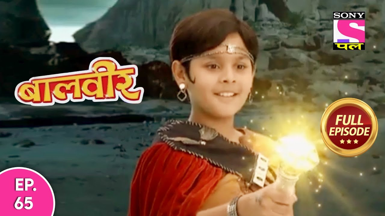 Baal Veer | Full Episode | Episode 65 | 29th October, 2020