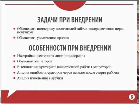 Проект 1day1step Ru. Индивидуальное консультирование на крупном сайте  особенности