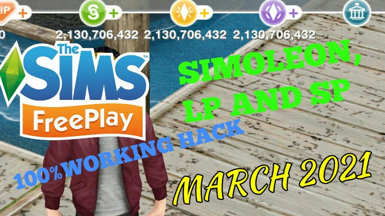 sims freeplay mod apk android republic