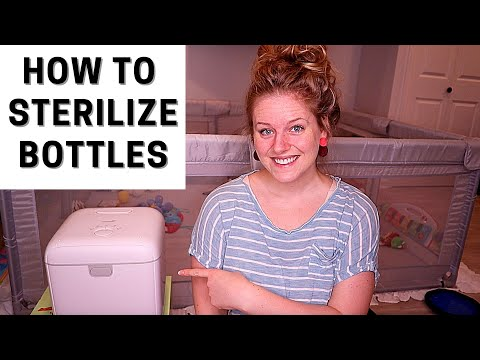 grownsy-uv-light-bottle-sterilizer-product-review