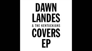 """""""Southern Accents"""" by Dawn Landes"""