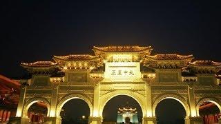 #940. Пекин (Китай) (лучшее видео)(Самые красивые и большие города мира. Лучшие достопримечательности крупнейших мегаполисов. Великолепные..., 2014-07-03T21:51:24.000Z)