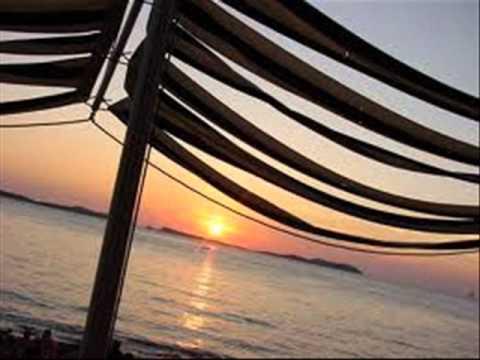 ibiza sunset mix 2013 chill house music by Carlo Rodriguez