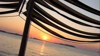 ibiza sunset mix 2013 chill house music by Carlo Rodriguez