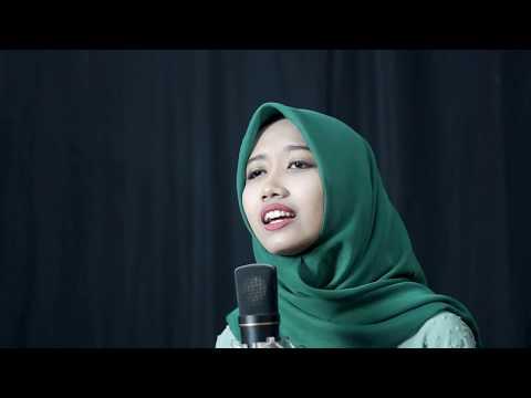 Seharusnya Terlambat OST Jangan Buat Aku Berdosa (Cover By Ajeng Essa)