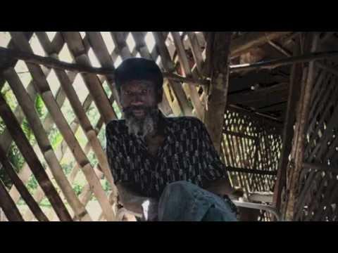 jamaica - un guazzabuglio di foto