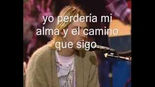 Download lagu Nirvana - Oh me (Sub Español)