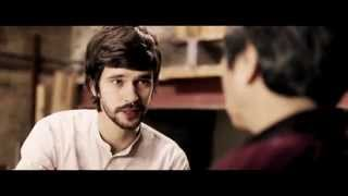 Lilting - Richard/Kai - All I Want