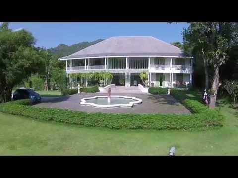 Hotel des Artists Khao Yai (โฮเทล เดส อาร์ทติส เขาใหญ่)