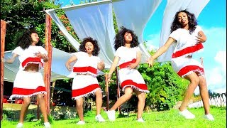 Sisay Aklilu - Tewena (Ethiopian Music Video)