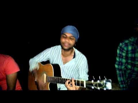 Kun Faya  Kun(Rockstar)unplugged