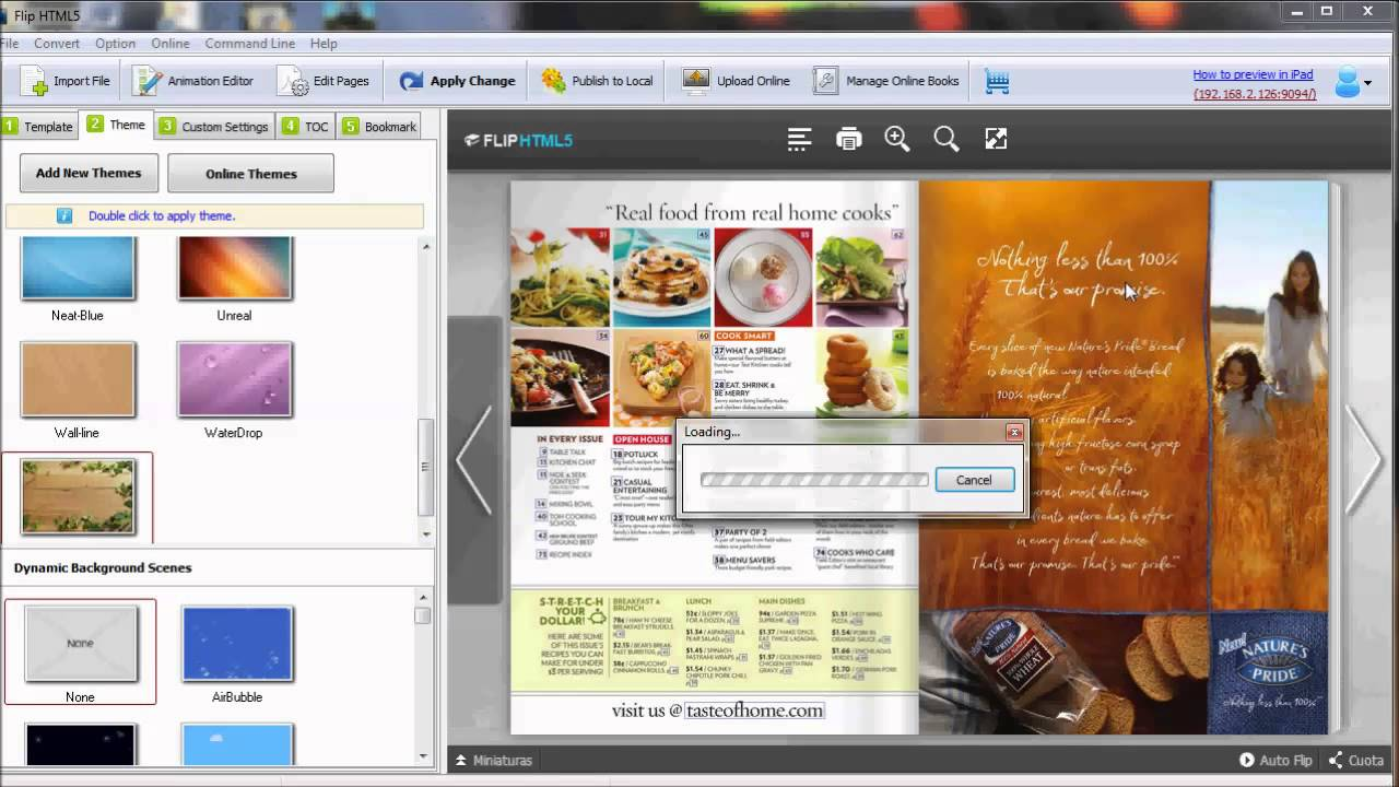 how to make a flyer online flyer software flip html5 how to make a flyer online flyer software flip html5