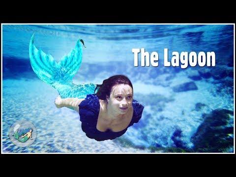 "Life As A Mermaid ▷ Season 3 | Episode 2 - ""The Lagoon"""