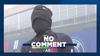 VIDEO: NO COMMENT - ZAPPING DE LA SEMAINE EP.22 with Marquinhos & Neymar Jr