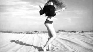 Tricky - Time to Dance ( Maya Jane Coles Remix )