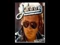 JOHNNY HALLYDAY - INTERDIT AU MOINS DE TREIZE ANS