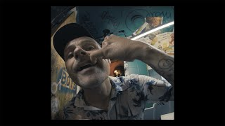 DUCHAMP feat. Jason Shevchuk - The Art of Defiance & Old Dogs Don't Die (Official Video)