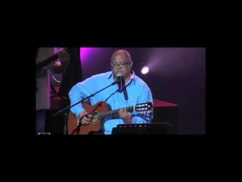Pablo Milanés regresa al país con sus Canciones para siempre