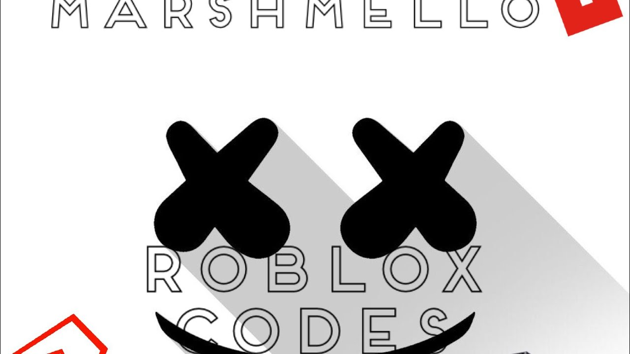 Id музыки для Roblox 103 шт 30062019 Russian Silence Marshmello Song Id Robloxcode In The Description Best Free Roblox Hack Injector