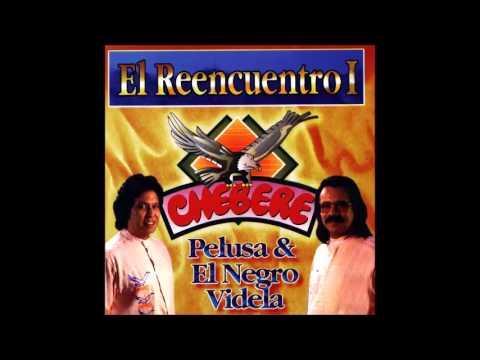 Chebere - 25 Rosas