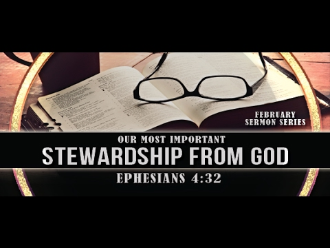 Can God Be Trusted To Keep His Word? Gen. 22:1-18 (2/12/17)