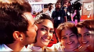 kumkum bhagya Episode 840  11 May 2017   News Zee TV Serial