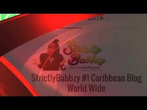 Dj Naturalist Interview Strictly  Babbzy 1-11-2016