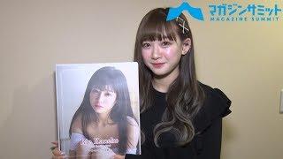 先日、『金子理江~サ・ヨ・ナ・ラ平成~Vol.3』トレーディングカードを...