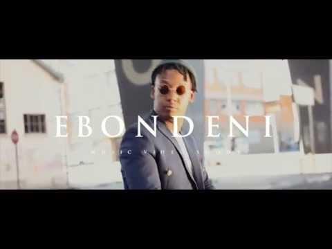 Cubique Dj & Lulo Cafe ft. Ckenz Voucal - Ebondeni Video (Snippet)