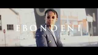 Cubique Dj & Lulo Cafe ft. Ckenz Voucal - Ebondeni Video (Snippet)